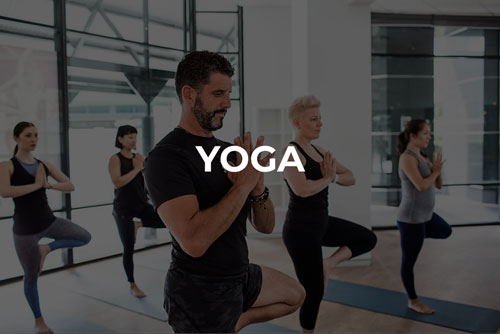 Yoga-class-in-Chatswood