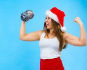 3-reasons-to-exercise-during-the-holiday-season