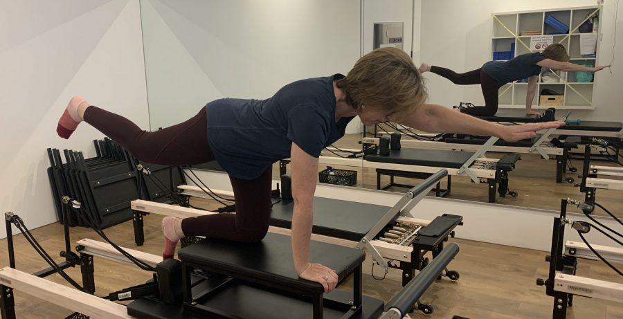 Liz_Pilates-studio-Chatswood-Leap-member-of-month