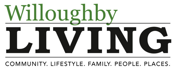 Beginner-Exercise-Tips-Willoughby-Living