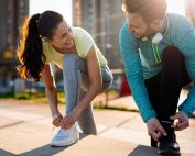 What-type-and-how-much-exercise-to-do