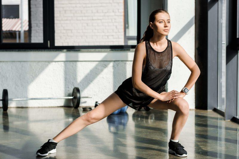 Making-new-habits-stick_exercise_health