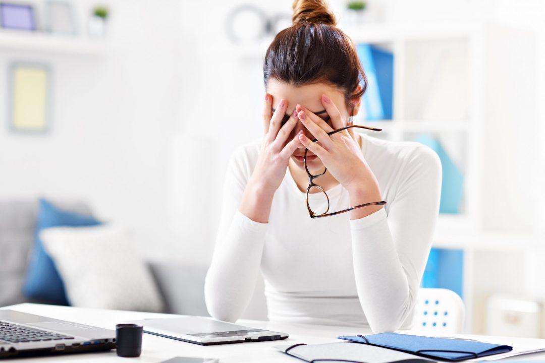 woman_stressed_burnout_webinar