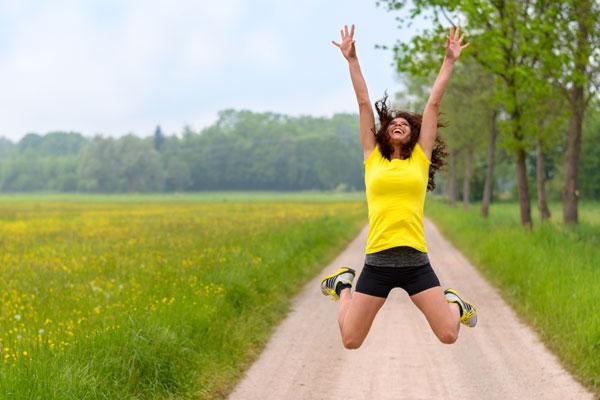 full-of-energy_beginners-fitness-training