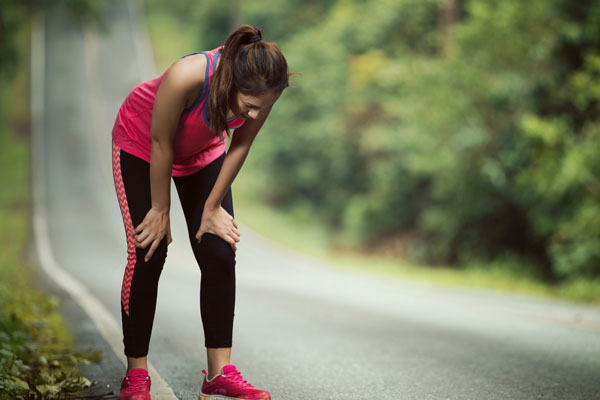 no-energy-for-exercise_beginners-training