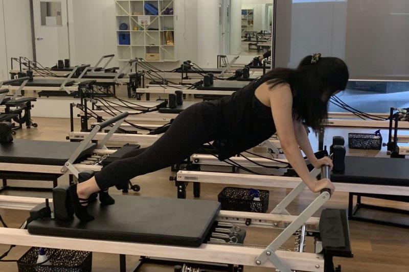Exercise-studio_Pilates-Reformer_member-story