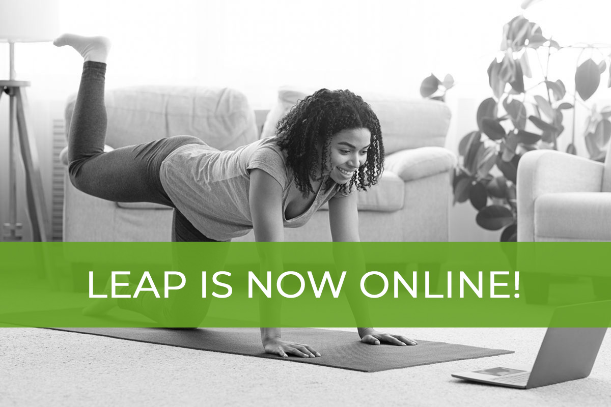 Online-Virtual-Home-Exercise-class-Leap-Chatswood