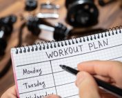 unconventional tips on building new exercise habits health wellbeing pilates exercise
