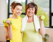 best exercise different ages blog