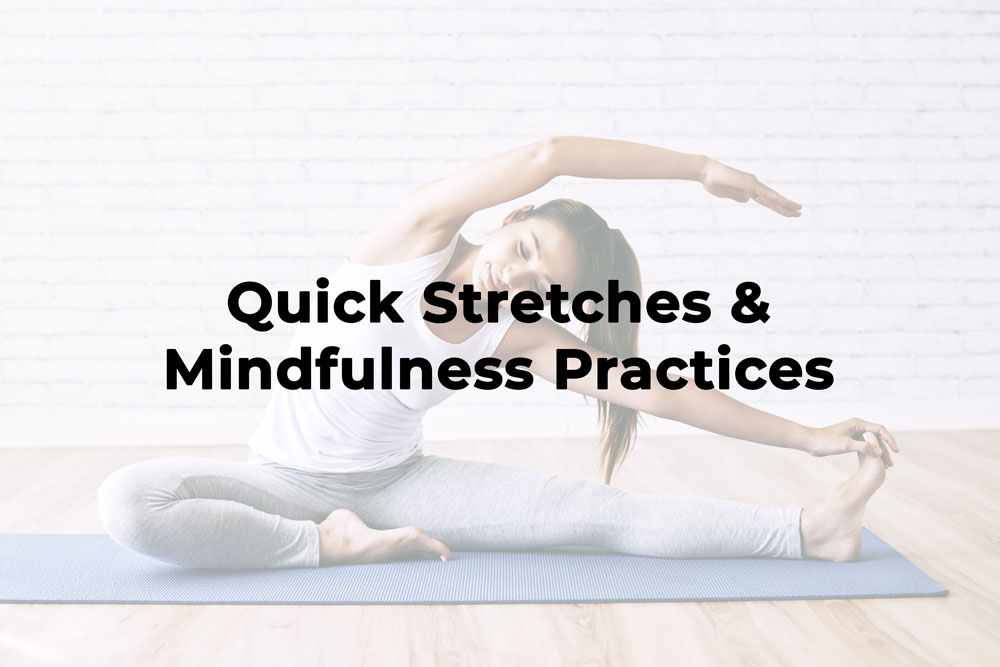 Stretch-mobility-mindfulness-online-videos-at-Leap-Chatswood