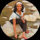 Shubhalakshmi N S Avatar