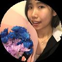 Winky Yingqi Tan Avatar